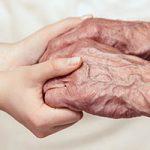 Pflege und Pflegegrade